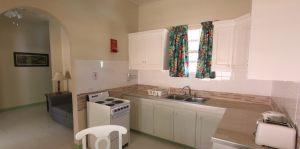 Deluxe-one-bedroom-kitchen-rez