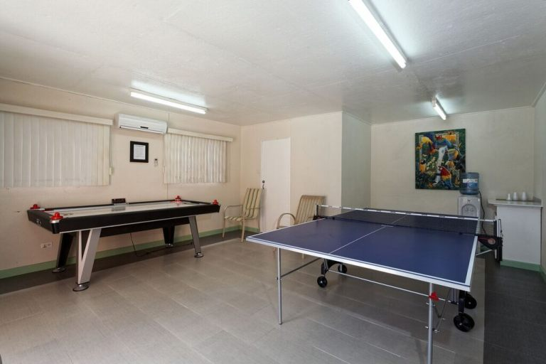 Games room (1)