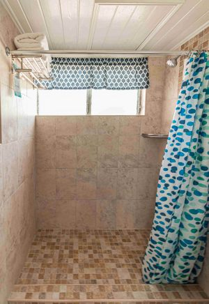 One_Bedroom_Two_Twin_Beds_-_Shower_copy