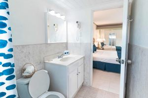 One_Bedroom_Two_Twins_-_Bathroom_copy